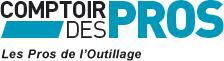 Comptoir des Pros, spécialiste de la vente d'outillage